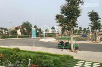 Bán gấp đất dự án Hoàng Anh Minh Tuấn, đường Đỗ Xuân Hợp, Q9 6x20m, giá 35tr/m2, SHR, 0947165479
