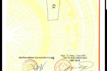 Bán đất thôn Văn Tinh, Xuân Canh, Đông Anh. LH: Cô Hương, 0982571957