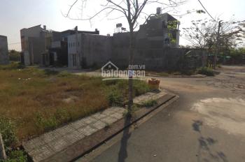 Mở bán đất nền DA KDC Việt Nhân Riverside MT Nguyễn Xiển Q9, DT 5x16m, 5x20m,... SHR, LH 0937998415