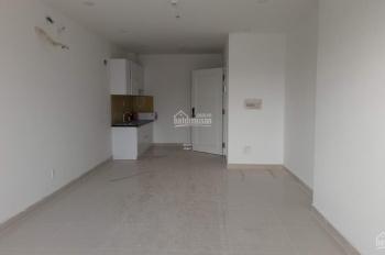 Cho thuê văn phòng office căn hộ Moonlight Park View, 62m2 giá 10tr, 45m2 giá 8tr