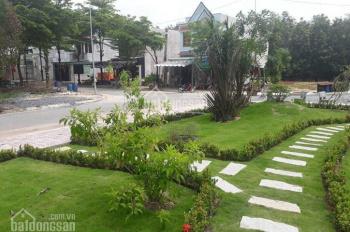 Ra nhanh lô đất có sổ ngay KDC Thuận Giao. 840 triệu, hỗ trợ góp 12 tháng không lãi