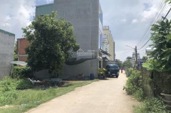 Bán nhà 1 trệt 2 lầu đường Số 11 - P. Linh Xuân, Thủ Đức, DTSD: 149m2, giá: 3,2 tỷ, LH: 0909295365