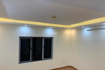 Chính chủ bán nhà 5 tầng mới xây dựng, 35m2 LH: 0888951234