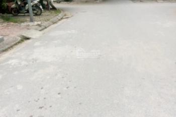 Đất Dương Nội, Quận Hà Đông 30m2, 1tỷ