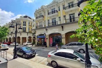 Chính chủ bán nhà phố mới xây 5 tầng, thiết kế của Đức, giá 12 tỷ, đường Tạ Quang Bửu, Q.8