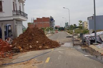 Thanh lý lô đất 64m2 đường N2 DA Phú Hồng Thịnh 8, giá 785 triệu, ngân hàng hỗ trợ 50% đã có sổ