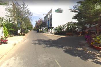 Cần bán gấp lô đất MT Hàng Tre, Long Thạnh Mỹ, Quận 9, cách Lê Văn Việt 100m, DT 100m2, giá 1,4 tỷ