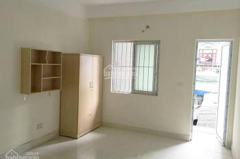 Cho thuê phòng - chung cư mini -  Đỗ Đức Dục - Mễ Trì Hạ
