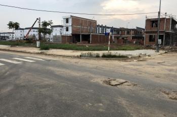 Bán lô đất màu hồng 1,4 tỷ, dự án Richland City, Hiệp Phước, Nhơn Trạch, LH 0903 352 656