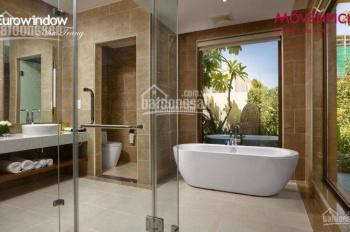 Tôi Hương có căn biệt thự biển giá tốt nhất dự án Movenpick Nha Trang bán gấp. Chủ nhà 0792098999