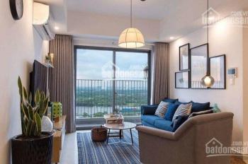 Cập nhật căn hộ bán giá tốt nhất Masteri Thảo Điền tháng 9/2019. LH ngay PKD 0938882031 Thanh Hiền