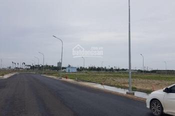 Cần bán đất thuộc dự án Marine City, Bà Rịa Vũng Tàu, giá 1 tỷ 750 triệu