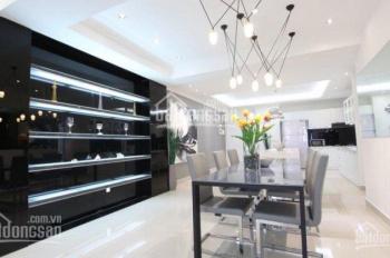 Bán căn hộ cao cấp Mỹ Đức Phú Mỹ Hưng Q7, 117m2 giá chỉ có 4,2 tỷ thương lượng, LH: 0917.522.123