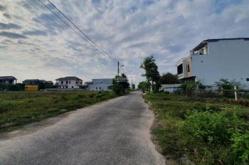 4.5 triệu/m2, 600 m2, khu đô thị Nam Đông Hà, Quảng Trị, đất biệt thự