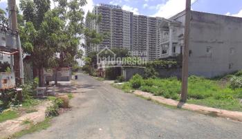 Mở bán đất nền KDC Bách Khoa, Phú Hữu Q.9, pháp lý minh bạch, rõ ràng, dân cư hiện hữu, 0782850210