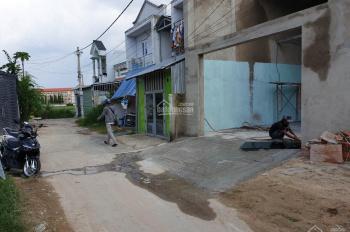 Cần cho thuê kho xưởng DT: 10 x 20m, xã Tân Xuân, Hóc Môn