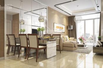 Bán gấp căn hộ Fresca Riverside ngay Chợ Đầu Mối Thủ Đức, giá 1,85 tỷ 70m2, LH: 0909261196