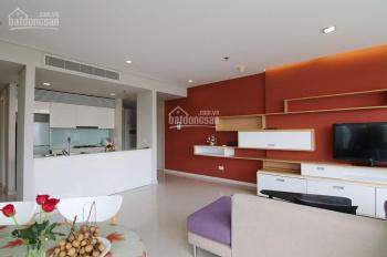 Cho thuê căn hộ chung cư Hà Đô Centrosa, Q10, DT 80m2, 2PN, giá 13.5, LH Mr Sơn 0762527146