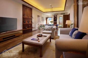 Bán biệt thự biển đẳng cấp nhất Nha Trang - Việt kiều mua kinh doanh hoặc ở đều được. 0792098999