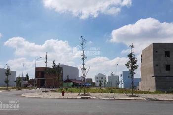 Ngân hàng ACB thông báo ngày 24/11/2019 HT thanh lý 39 lô đất và 9 lô góc KDC Bình Tân tại TP. HCM