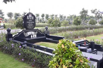 0938 123 001 Mộ cải táng, mộ đơn, mộ đôi, mộ gia tộc công viên vĩnh hằng Long Thành, chỉ 102tr