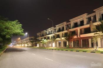 Tại sao khách Hà Nội đầu tư bất động sản tại Bắc Ninh, LH 0353866398