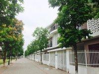 Chính chủ cần bán LK diện tích 85m2, hướng ĐN khu đô thị Westpoint Nam 32 - liên hệ 0975974318