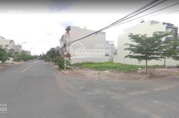 Kẹt tiền bán gấp lô đất dự án Hưng Phú 2, Phước Long B, Quận 9, MT đường lớn