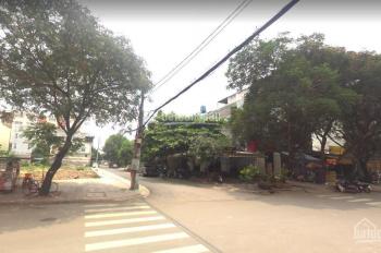 Bán gấp MT Tân Liêm sát bên THCS Phong Phú đường trước nhà 14m. Kẹt nợ bán 1,6 tỷ/86m2 0933886171