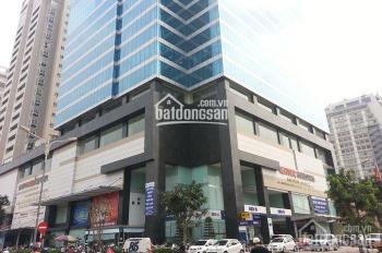 Cho thuê văn phòng chuyên nghiệp tại tòa Hapulico - Thanh Xuân, DT 85m2, 150m2, 250m2. LH 094558886