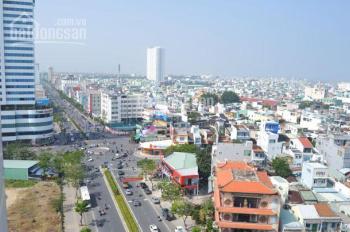 Bảng tổng hợp MBKD vip đẹp nhất, giá rẻ nhất Đà Nẵng. LH ngay: 0905.606.910