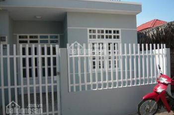 Bán nhà cấp 4 ngay đường Nguyễn Hữu Trí, giá 1tỷ2, LH 0931101581