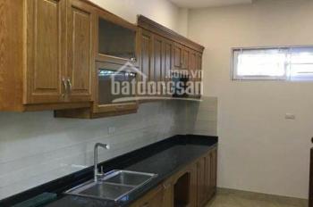 Chính chủ bán gấp nhà Hà Trì - Đa Sỹ (36m*3T) - Giá 1,65tỷ. 0936289550.