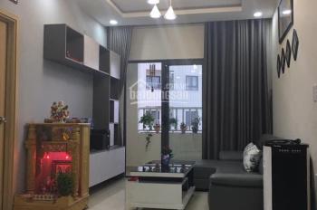 Cần bán căn hộ Tecco Town Bình Tân đẹp hết chỗ chê