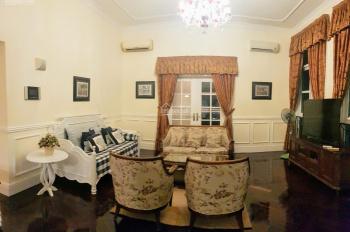 Cho thuê căn hộ chung cư The Manor 3 phòng ngủ 189m2 nội thất đầy cơ bản và đủ đồ. LH: 0888066098