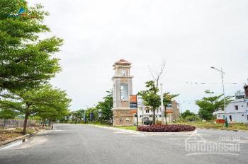 Bán đất chính chủ mặt tiền đường Trần Đại Nghĩa - Ngũ Hành Sơn - Đà Nẵng