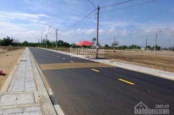Ngày 29/09 bên em chính thức mở bán dự án mới trong KCN Minh Hưng Hàn Quốc, giá chỉ 550tr nền SHR