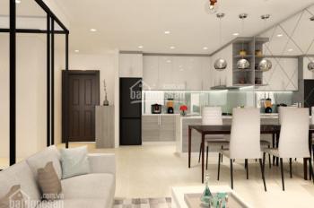 Hot! The Sun Avenue - Cho thuê căn hộ 3PN, Q2, 86m2, nhà đẹp, view thoáng, giá 14tr