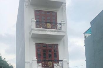 Bán Nhà Chính Chủ Phố Đào Tấn - Khu Đô Thị Phía Tây  Đủ Hình Ảnh Chi Tiết