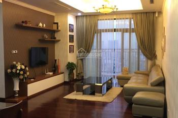 Quỹ căn cho thuê Royal City rẻ nhất thị trường tháng 11, LH em Gia Linh 098.977.8058