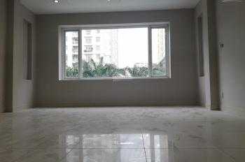 Phòng cho thuê full nội thất, khu Trung Sơn, Bình Chánh