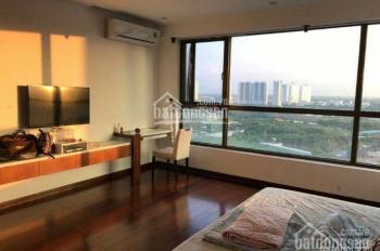 Bán gấp căn hộ Riverside Residence 147m2 giá 6 tỷ, LH Minh 0906812926