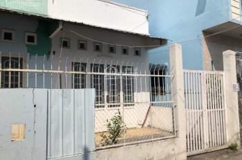 Vợ chồng bán nhà gấp, Thạnh Lộc, Quận 12, có SHR, XDTD, 1,9 tỷ, LL: 0936153021 Hoàng Quân