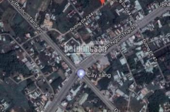 Bán đất đầu tư chính chủ tại Thủ Dầu Một. Giá 15tr5/m2 còn thương lượng, 3720m2, LH 0933060204