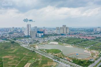 Bán đất thành phố Bắc Giang (cần bán gấp)