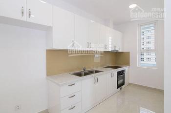 Cần cho thuê gấp căn hộ chung cư Sài Gòn Mia, 2PN, 3PN, diện tích 70m2 78m2, liên hệ 0906774660
