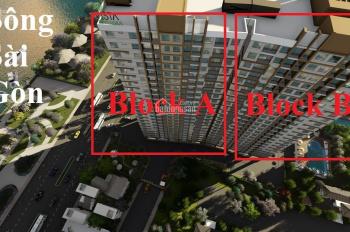 Nhà vừa ý, giá hợp lý, chỉ có tại Vista Phú Long, trả trước 300 triệu. Liên hệ ngay 0943 910 909