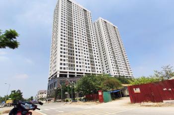 Vẫn còn 2 căn 75m2 giá gốc CĐT 19.4tr/m2 ngay tại Dương Nội Hà Đông, đang bàn giao