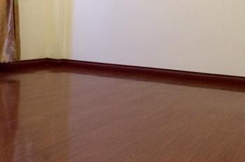 Cho thuê mặt bằng kinh doanh và phòng trọ cao cấp tại tòa nhà 148&150 Đ Số 10, KDC Phong Phú 5