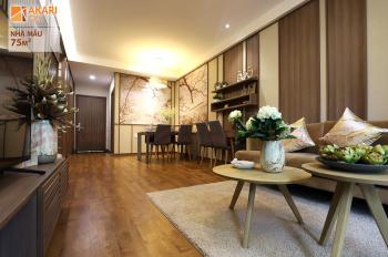 Chọn ngay căn hộ Akari đẹp nhất - Với giá ưu đãi - Hỗ trợ vay ngân hàng đến 70% giá trị căn hộ